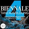 biennale-tanzausbildung