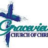 Graceview Church of Christ SC