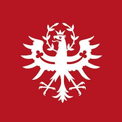 Unser Land Tirol