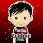 Zehlian Pool YT