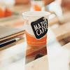Mazio Caffe