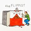 theflippist