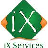 iX Services