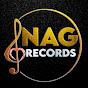 Nag Records