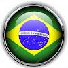 Lava Jato Brasil