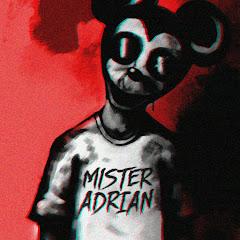 Mister Adrian