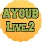 ayoub offset