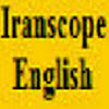 iranscope