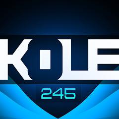 kole245
