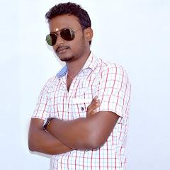 Tarakeswar Nayak