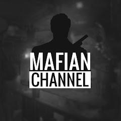 Mafian Channel