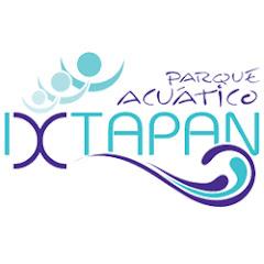 Parque Acuático Ixtapan