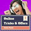 Online tricks & offers