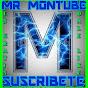 Mr Montube