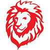 Lion Picture Framing Supplies Ltd