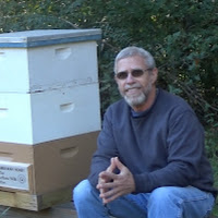 Jeff Horchoff Bees