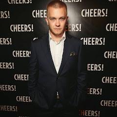 Sergey Soboleff