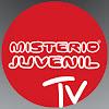 misteriojuvenilTV
