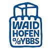 Magistrat Waidhofen an der Ybbs