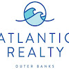 Atlantic Realty - Kitty Hawk