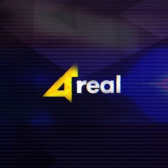 tv4real