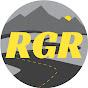 Road Gear Reviews
