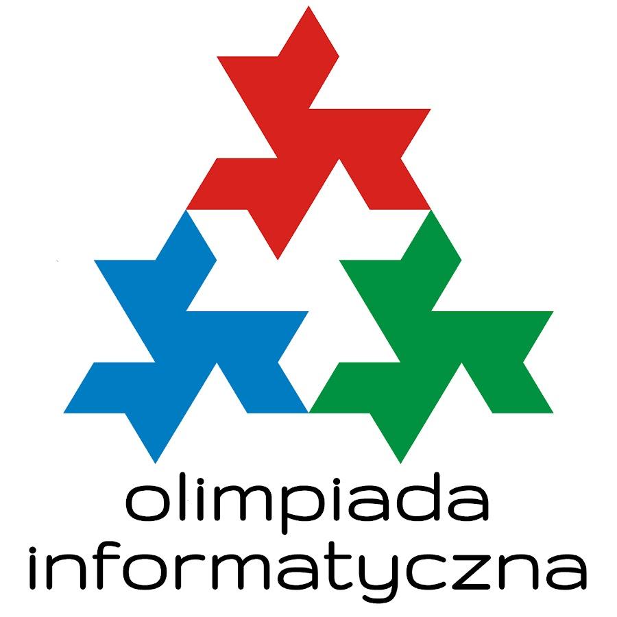 Znalezione obrazy dla zapytania olimpiada informatyczna