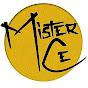 MisterCe