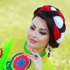 Tajik Music Production