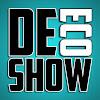 DE ECO SHOW