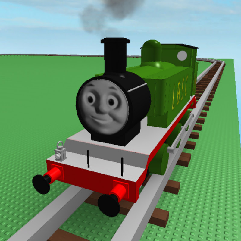 Colors For Children To Learn With Train Transporter Toy Street Vehicles Learn Colors For Kids: Thomas And Friends The Adventure Begins Roblox Trailer