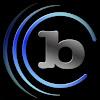 BRU User Videos