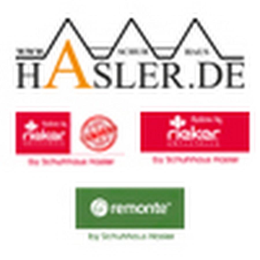 Rieker Schuhhaus Hasler Black friday 2016 (Teil4)