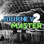 Journey 2 Master