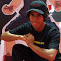 Manuel (Mogely) Herrera