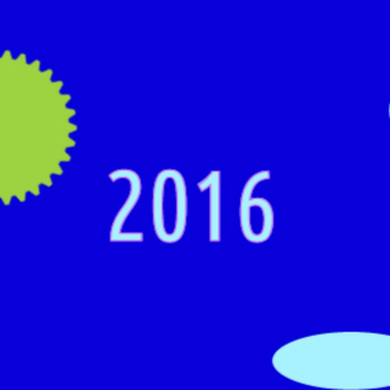 PAD ESTUDIO 2 (MAKER2016)