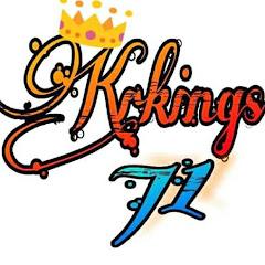 KRKINGS 71