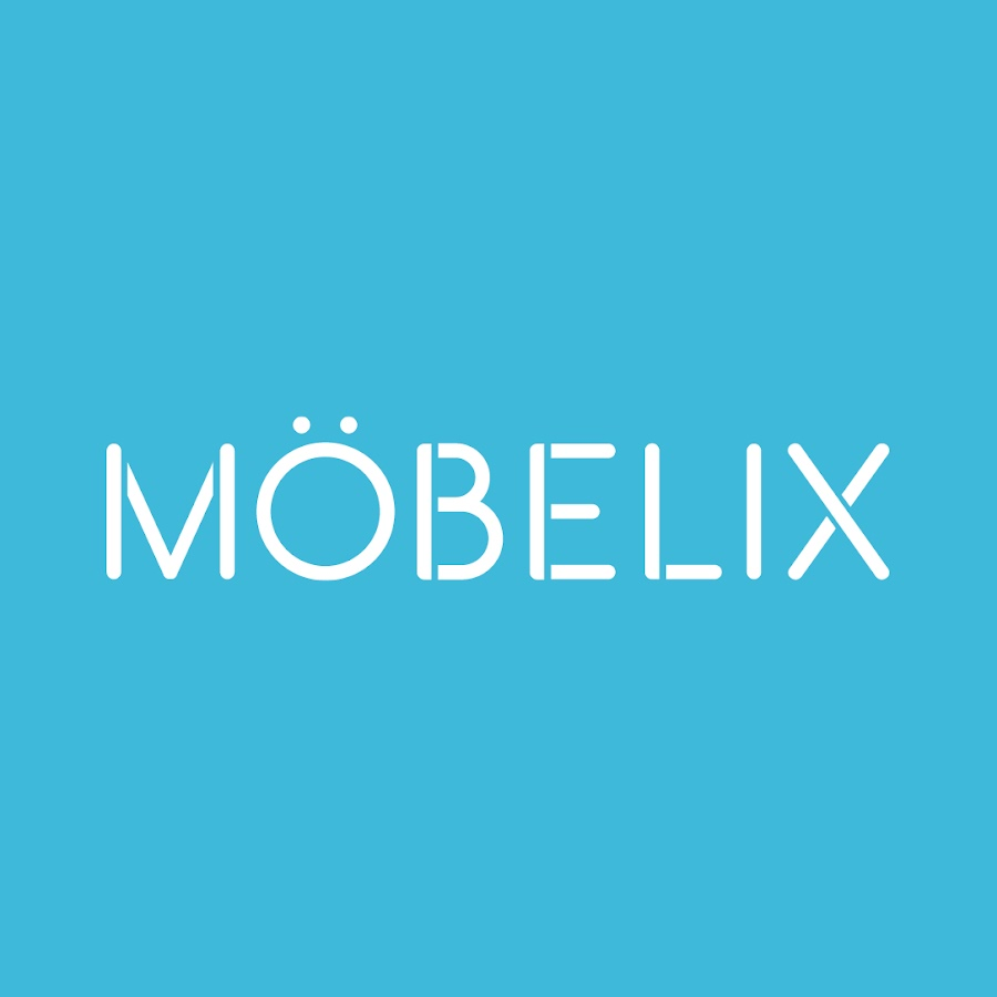 Mobelix Osterreich Youtube