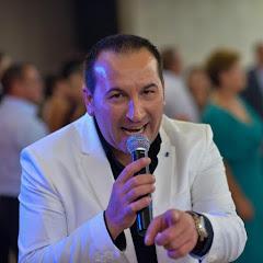 Florin Decuseara