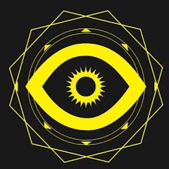 Osiris Studios