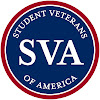 Student Veterans of America