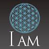 I AM Enlightened Creations