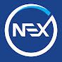 NEX Studio
