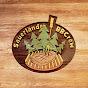 Sauerländer BBCrew -
