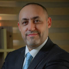 Nabel Jasim