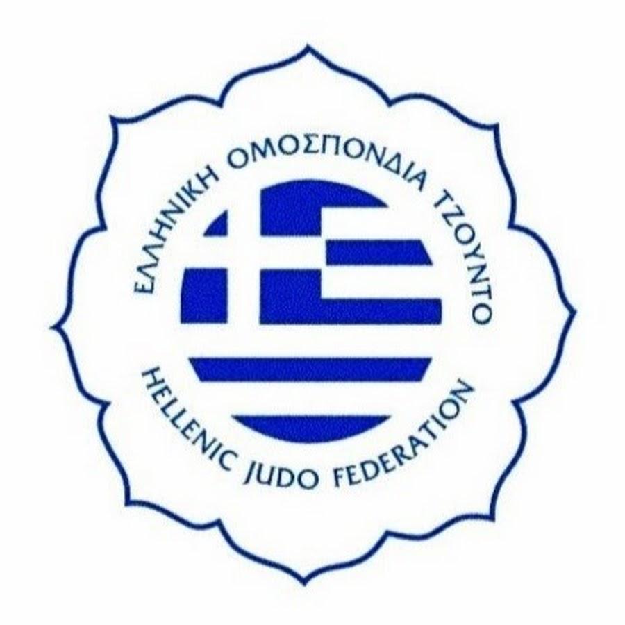 Hellenic Judo Federation - YouTube 3ba85b8f60e