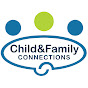 Child & Family Connections, Inc.