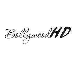 BollywoodHDD