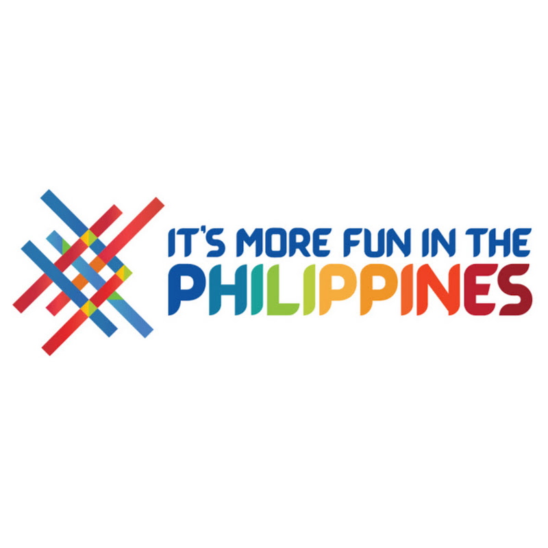 Tourism Philippines