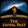 The Living Past